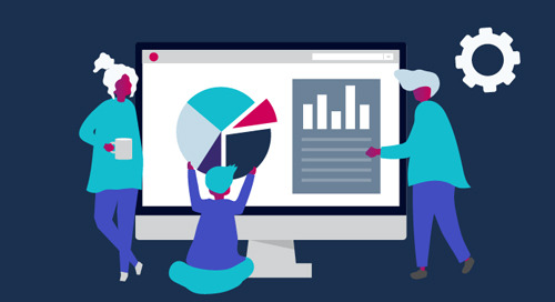 Introducing Uberflip Analytics: What to Track Right Now!