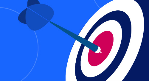 Defining Your Account-Based Marketing Strategy
