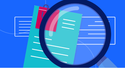 Auditing and Segmenting Your Content for ABM