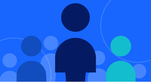 Choosing the Right Level of Personalization for Your ABM Program