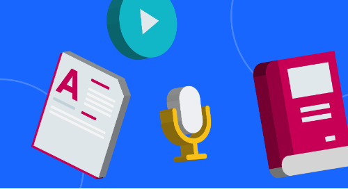 Content Distribution Tactics for ABM [Cheat Sheet]