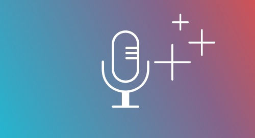 Reducing Bias in the Admission Process [Podcast Ep.25]