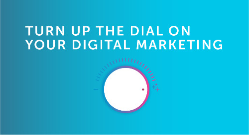 Dial Up Your Digital Marketing Part 2: Discover and Tell Your Unique Story