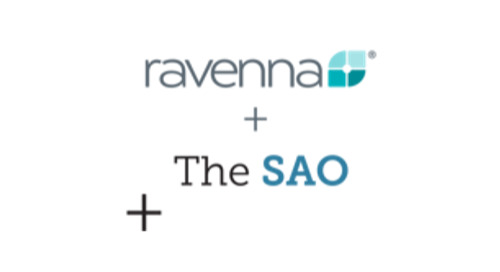 Entering Applicant Data Just Got a Lot Easier with Ravenna