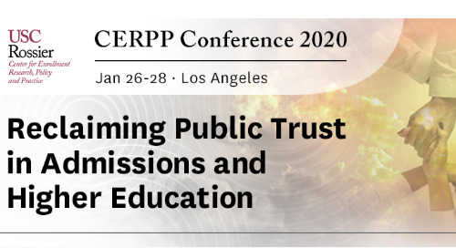 CERPP Conference 2020