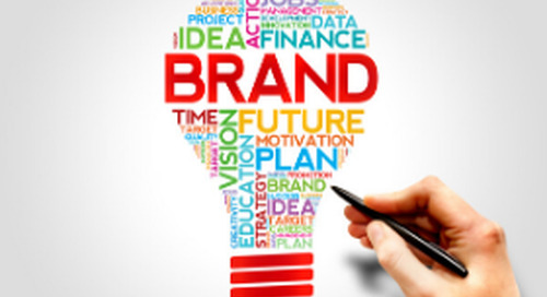 Dial Up Your Digital Marketing: Brand Identity Roundtable