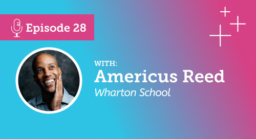 How to Create a Winning School Brand [Podcast Ep.28]