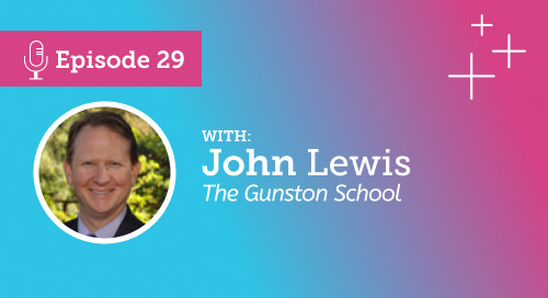 Is There an Independent School Tuition Bubble? [Podcast Ep.29]