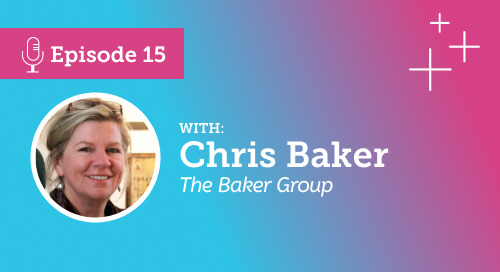 The Transformative Power of Enrollment Data [Podcast Ep.15]