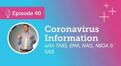 Independent School Coronavirus Webinar [Ep.40] [Feb 10]