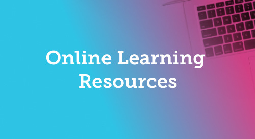 Online Learning Resources for Schools