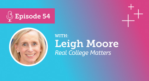 Beyond the College List: Value, Parents & Independent School Enrollment [Ep.54]