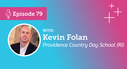Redefining the Independent School Business Model at Providence Country Day School [Ep.79]