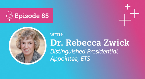 Is Constrained Optimization the Future of Admissions? [Ep.85]