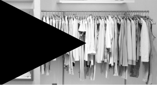 How digital transformation is the latest trend in Australian retail