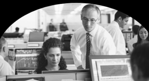 Explore the challenges faced by ANZ finance teams and how to solve them with Dynamics 365