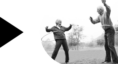 DXC Health360 Aged Care delivers the full circle of care for residential aged care in  Dynamics 365