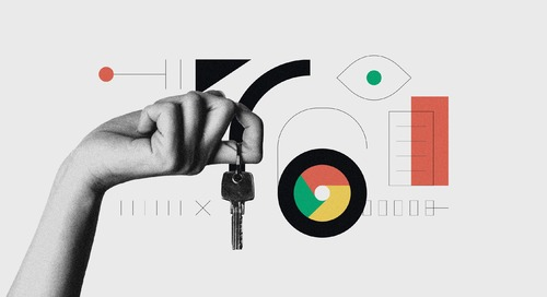 Incognito and the Metered Paywall vs. Freemium Debate: Where Chrome 76 Fits In