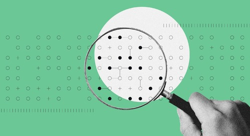 The Power of AI: How Today's Marketers Can Turn Data Into Action