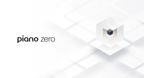 Introducing Piano Zero: How Piano Meets Publisher Needs in the Cookieless Era
