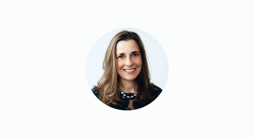 Piano Announces New Chief Growth Officer, Joanna Catalano