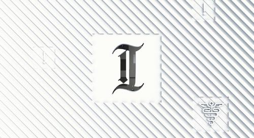 The Philadelphia Inquirer - Sustaining Local News Through Crisis