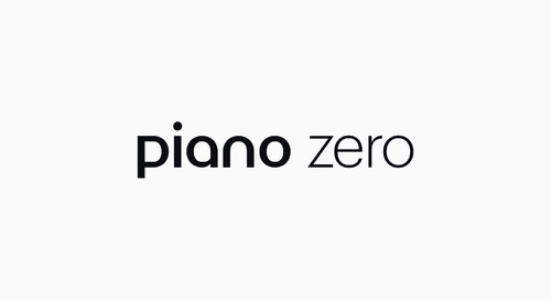 Piano Introduces Piano Zero, the DMP for a Cookieless Future