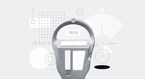 Look Beyond the Meter: The Future of the Metered Paywall