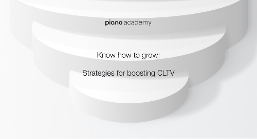 Strategies for boosting CLTV with Business Insider and Funke Digital