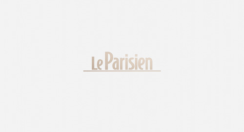 Le Parisien: Simple and effective analytics tactics for rapid data mining