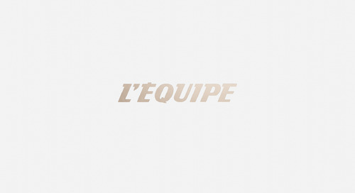 L'Équipe – analytics driving growth from piloting to personalization