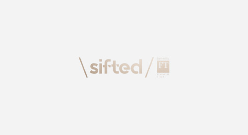 Financial Times-Backed News Site Sifted Launches Paywall with Piano