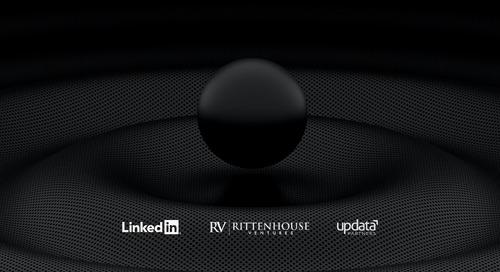 Piano Raises $88 Million, Adds LinkedIn to Investor Group