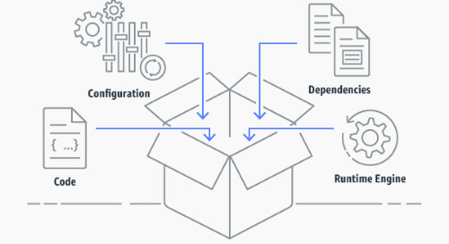 Blog Post: Migrating Your Amazon ECS Containers to AWS Fargate