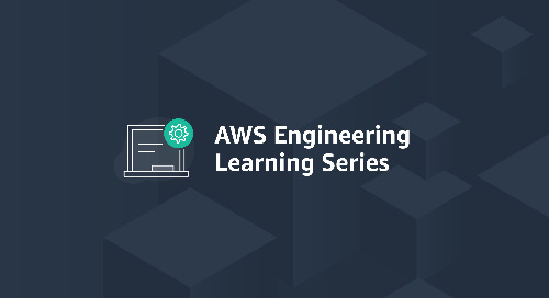 AWS Engineering Learning Series