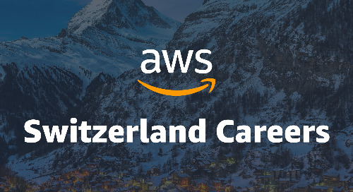 AWS Switzerland