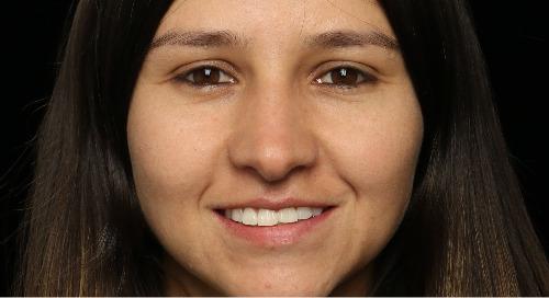 Meet Laura, Solutions Architect