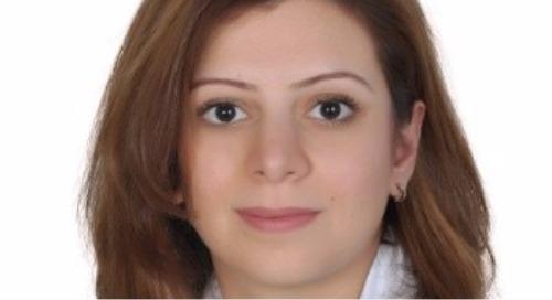 Meet Feda, Cloud Consultant