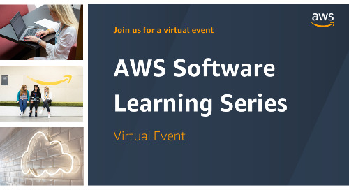 Software Learning Series