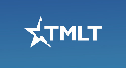 ABOUT TMLT