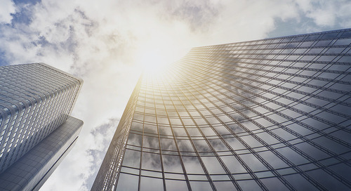 Cloud Financial Management: Small Changes Can Make Big Impacts
