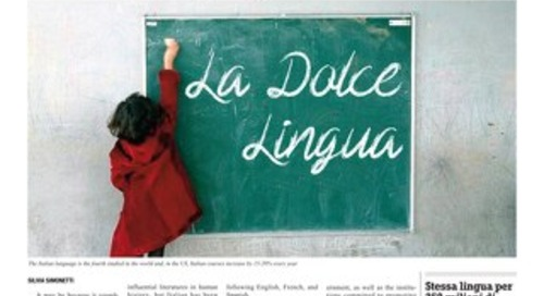 italoamericano-digital-10-23-2014