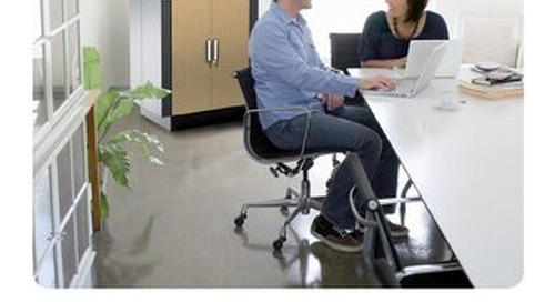 7 ways to optimize your small IT space