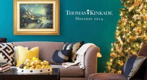 holiday-catalog_web