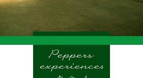 Peppers Moonah Links Resort Experiences Brochure