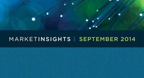 HAVI MarketInsights September 2014