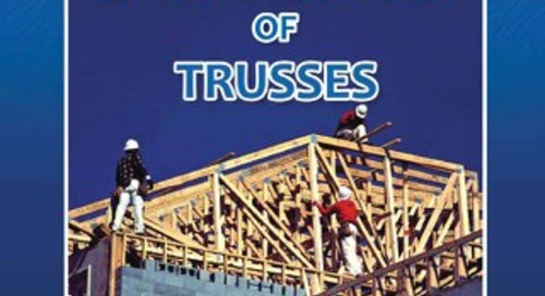 Encyclopedia of Trusses