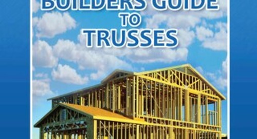A Builders Guide to Trusses