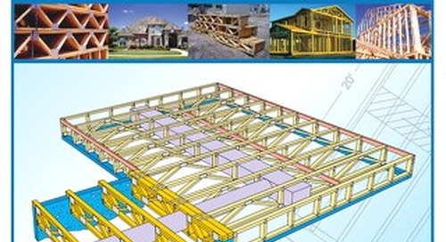 Floor Truss Guide