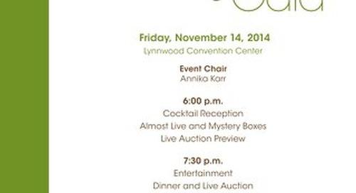 edmonds-gala-2014-auction-item-catalog